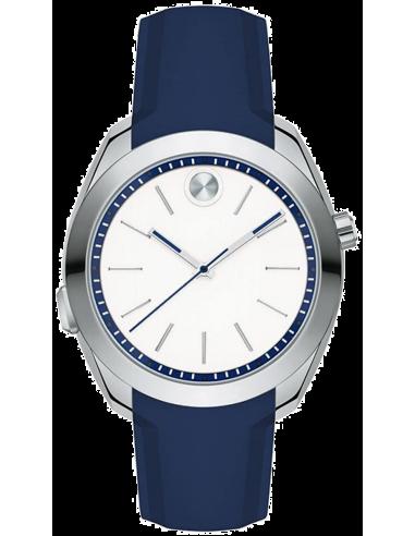 Montre Connectée  Movado Smartwatch 3660011
