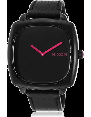 Chic Time | Montre Femme Nixon A286-871 Shutter  | Prix : 249,90€