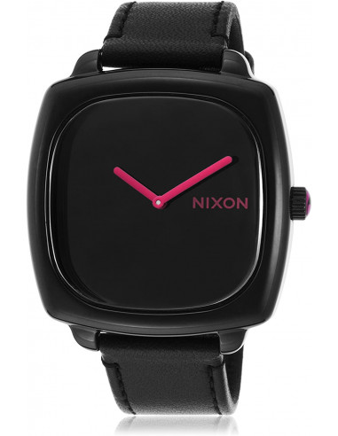 Chic Time | Nixon A286-871 women's watch  | Buy at best price