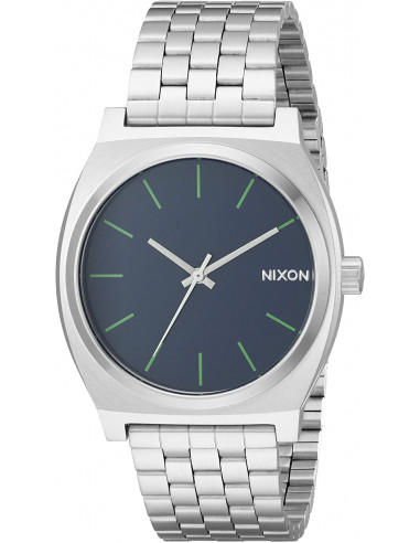 NIXON A045-1920 MEN'S WATCH