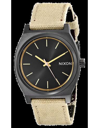 NIXON A346-1427 MEN'S WATCH