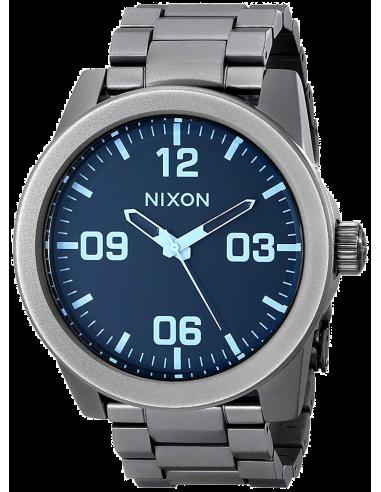 NIXON A386-1679 MEN'S WATCH