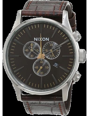 NIXON A405-1888 MEN'S WATCH