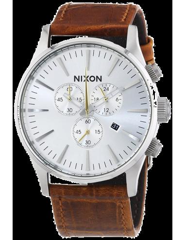 NIXON A356-1981 MEN'S WATCH