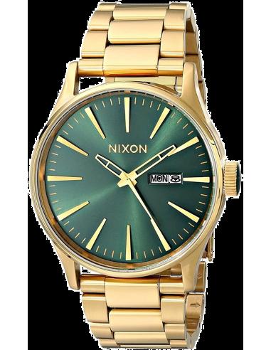 NIXON A356-502 MEN'S WATCH