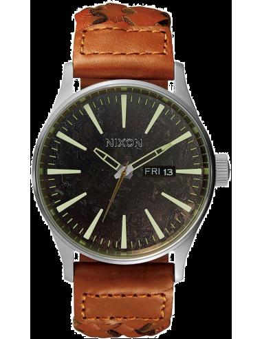 NIXON A105-1388 MEN'S WATCH