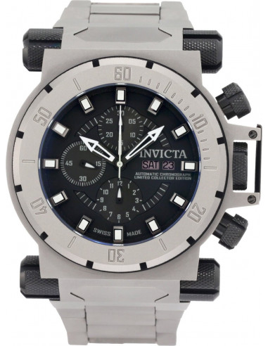 Chic Time   Invicta 963 men's watch    Buy at best price