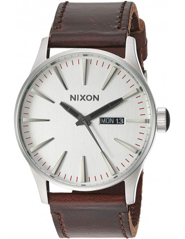 NIXON A385-1156 MEN'S WATCH