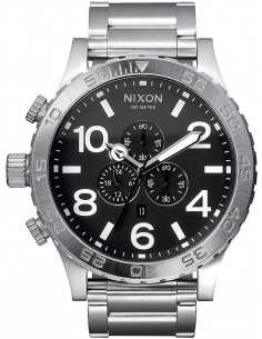Chic Time   Nixon A083-000 men's watch    Buy at best price