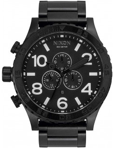 NIXON A074.1793 MEN'S WATCH