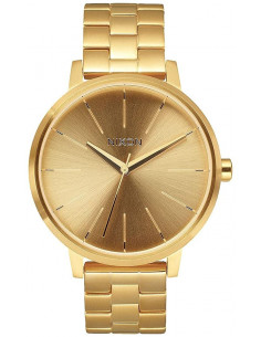 NIXON A099-508 WOMEN'S WATCH