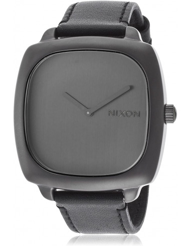 Chic Time   Nixon A286-1062 women's watch    Buy at best price