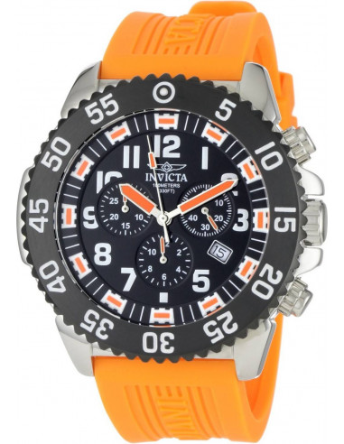 Chic Time | Invicta 1103 men's watch  | Buy at best price