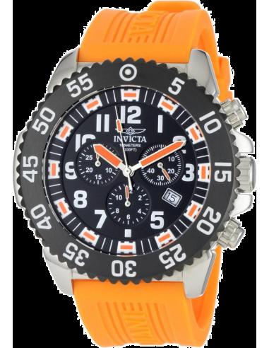 Chic Time | Montre Homme Invicta 1103 Pro Diver  | Prix : 273,00€