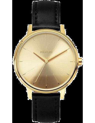 Chic Time | Montre Femme Nixon A108-501 Kensington  | Prix : 150,00€