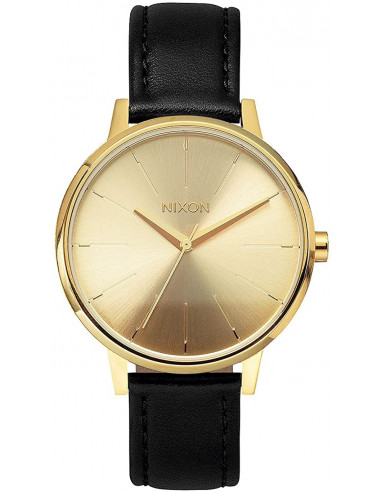 Chic Time | Nixon A108-501 women's watch  | Buy at best price