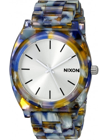 Chic Time   Nixon A3271116-00 women's watch    Buy at best price