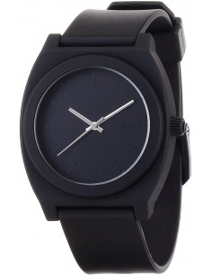 NIXON A119-1024 MEN'S WATCH