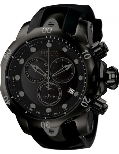 Chic Time | Invicta 6051 men's watch  | Buy at best price