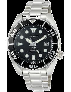 Chic Time | Seiko SBDC031 men's watch  | Buy at best price