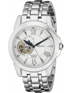 Chic Time | Seiko SSA241 men's watch  | Buy at best price