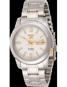 Chic Time | Seiko SNKK07K1 men's watch  | Buy at best price