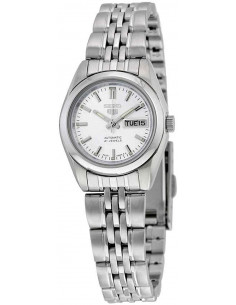 Chic Time | Seiko SYMA27K women's watch  | Buy at best price
