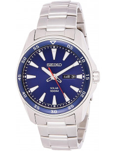 Chic Time | Seiko SNE391P1 men's watch  | Buy at best price