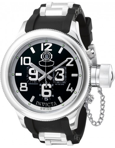 Chic Time   Invicta 4578 men's watch    Buy at best price