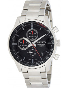 Chic Time | Seiko SSB313P1 men's watch  | Buy at best price
