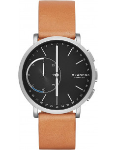 SKAGEN SKT1103 WOMEN'S WATCH