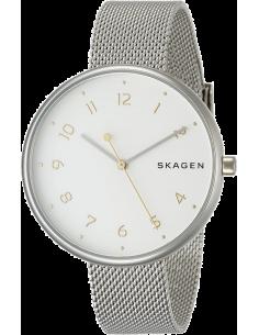 Chic Time | Skagen SKW2623 mens's watch  | Buy at best price