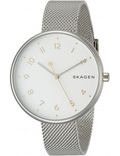 SKAGEN SKW2626 WOMEN'S WATCH