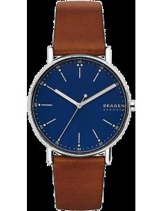 Chic Time | Skagen SKW6355 men's watch  | Buy at best price