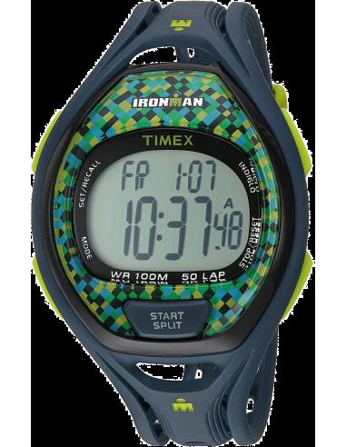 TIMEX TW5M081009J WOMEN'S WATCH