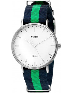 Chic Time | Timex TW2P90800 Unisex watch  | Buy at best price