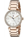 Chic Time   Tommy Hilfiger 1781590 women's watch    Buy at best price