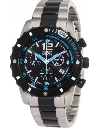 Chic Time   Invicta 1247 men's watch    Buy at best price