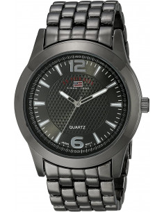 Montre Homme US Polo...