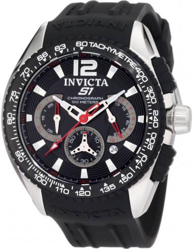 Chic Time   Invicta 1453 men's watch    Buy at best price
