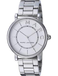 Chic Time | Montre Femme Marc by Marc Jacobs Roxy MJ3521  | Prix : 159,20€