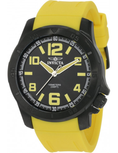 Chic Time   Invicta 1907 men's watch    Buy at best price