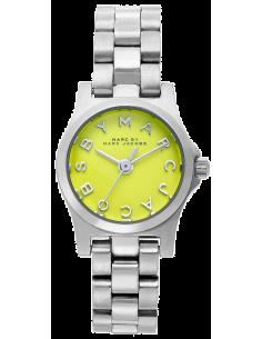 Chic Time | Montre Femme Marc By Marc Jacobs MBM3201  | Prix : 259,00€