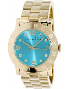 MARC JACOBS MBM2053 WOMEN'S...