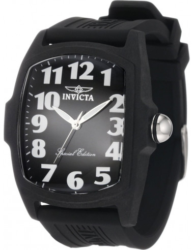 Chic Time   Montre Homme Invicta 0434 II Collection    Prix : 101,00€