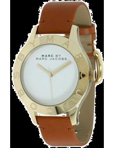 Chic Time | Montre Femme Marc By Marc Jacobs MBM1218  | Prix : 199,90€