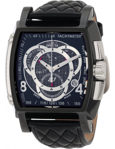 Chic Time | Invicta 5401 men's watch  | Buy at best price