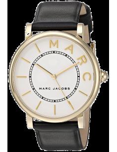 MARC JACOBS MJ3522 WOMEN'S...