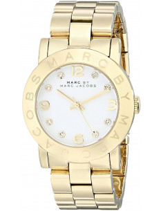 Chic Time | Marc Jacobs MBM3056 women's watch  | Buy at best price