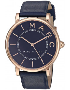 MARC JACOBS MJ1561 WOMEN'S...